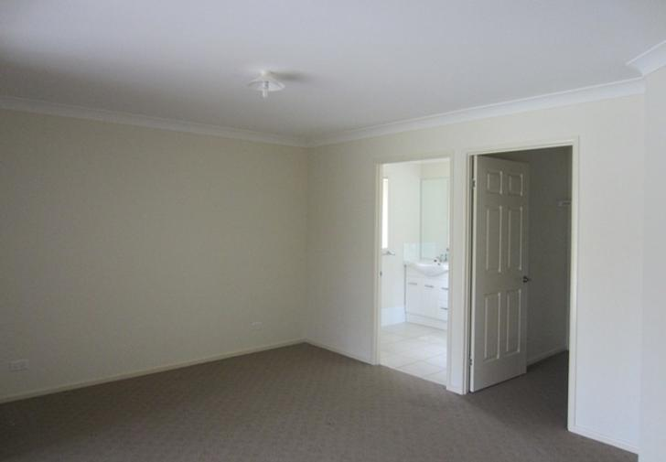 9bcd1dde9544a34ad499fff8 28312 mainbedroom 1592450032 primary