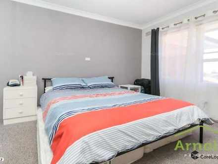 Unit - 5/441 Newcastle Road...