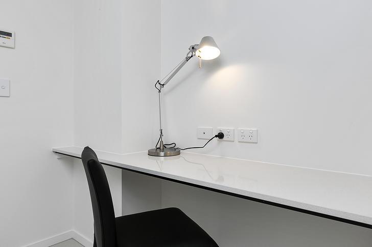 Apartment - 32/27 Manning, ...