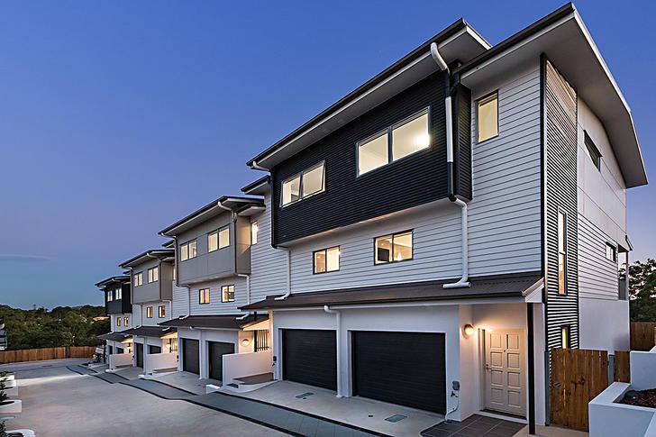 89d9213edb5ffe1fadfea8cd 18642 exterior 2bedroomtownhouses 1590153492 primary