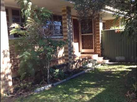 Unit - Mullumbimby 2482, NSW