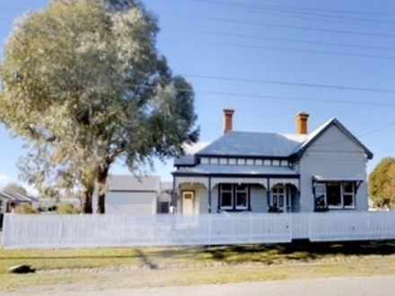12 Oliver Street, Ballarat East 3350, VIC House Photo
