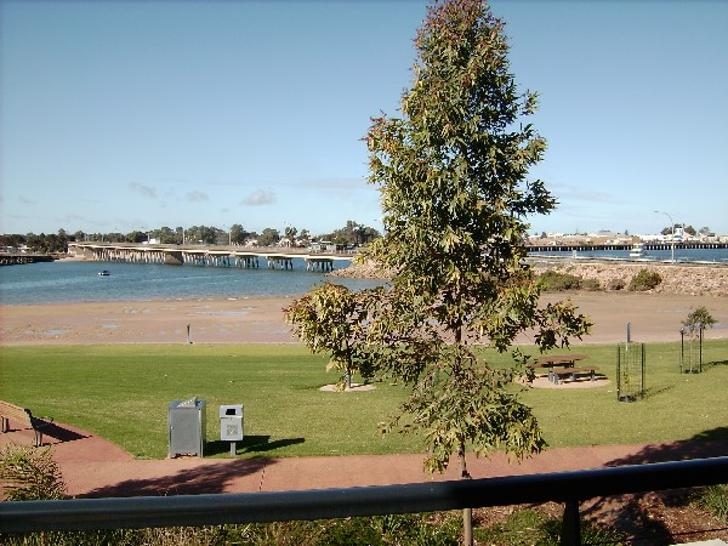 4 Western Beach Estate Road, Port Augusta West 5700, SA Townhouse Photo
