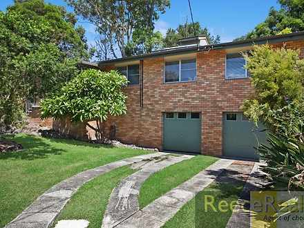 2A Hansen Place, Shortland 2307, NSW House Photo