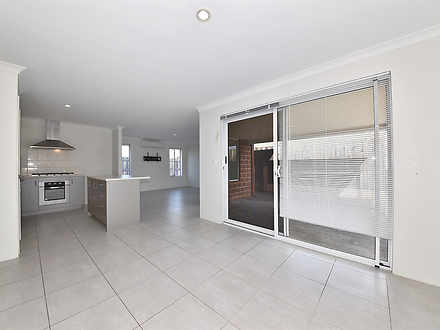 10 Emms Green, Ellenbrook 6069, WA House Photo