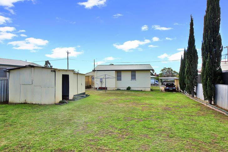 47 Robert Street, Tamworth 2340, NSW House Photo