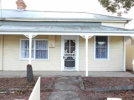 105 High Street, Ararat 3377, VIC Duplex_semi Photo
