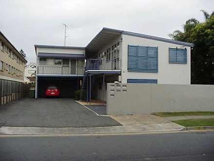 7/33 Leonard Avenue, Surfers Paradise 4217, QLD Unit Photo