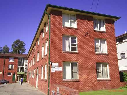 Unit - 4/102 Auburn Road, A...