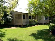 House - 72 Oxford Road, Scone 2337, NSW