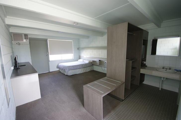 140 Crispe Street, Deniliquin 2710, NSW Apartment Photo