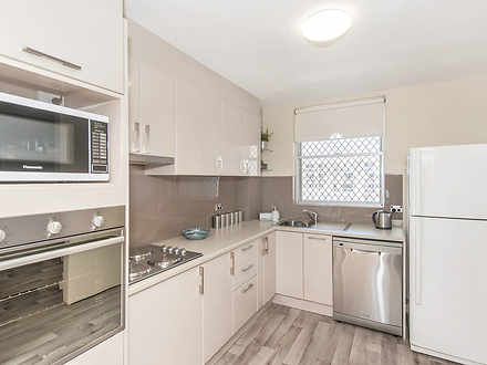 Apartment - 54/144 Mill Poi...