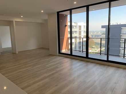 Apartment - 100/208 208 Par...