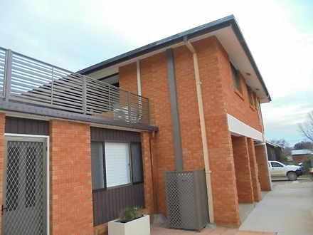 4/49 Rawson Avenue, Tamworth 2340, NSW Unit Photo