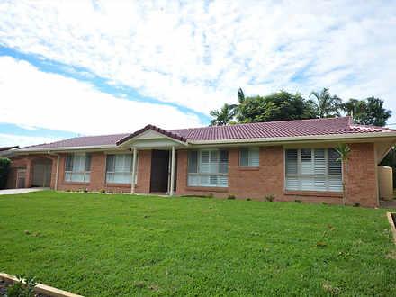 House - 26 Ibis Drive, Boam...