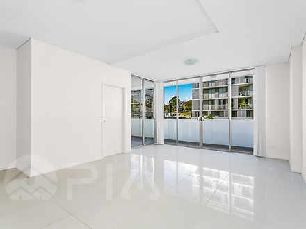 2606/39 Rhodes Street, Hillsdale 2036, NSW Apartment Photo