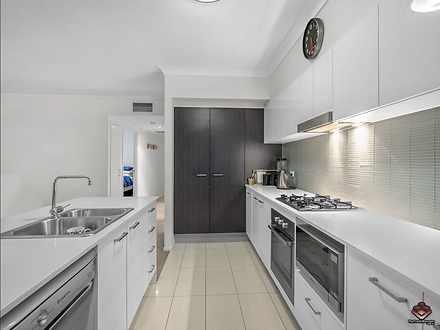 Apartment - ID:3897582/32 A...