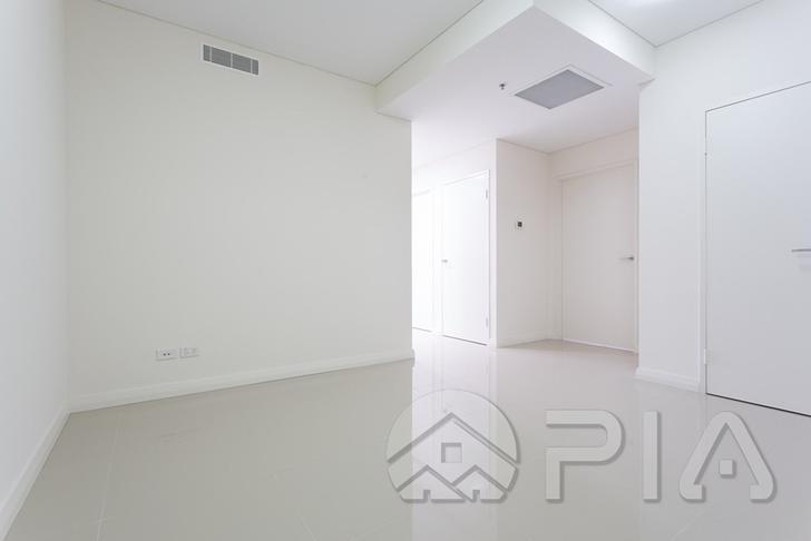 409/39 Kent Road, Mascot 2020, NSW Apartment Photo