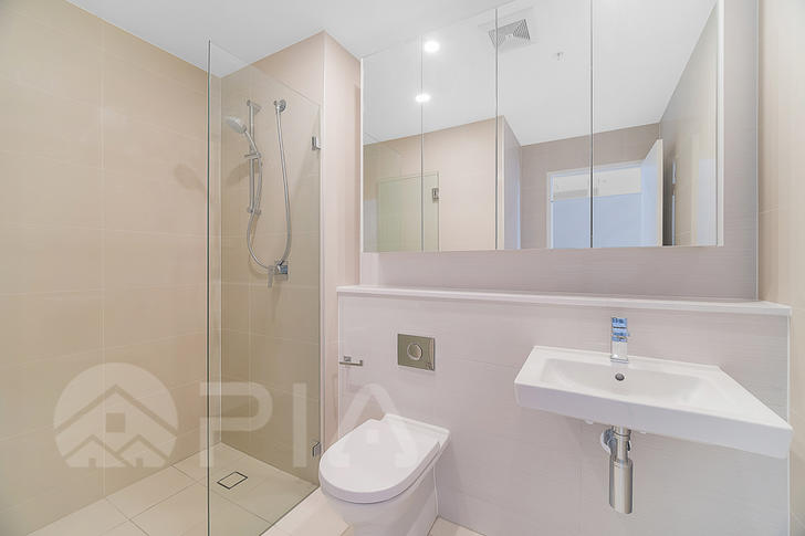 E5401/16 Constitution Road, Ryde 2112, NSW Apartment Photo