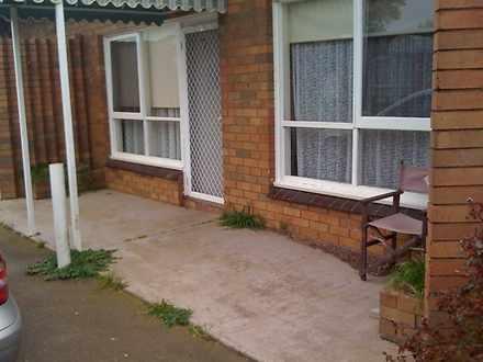 House - 5/10 Ti Tree Road, ...