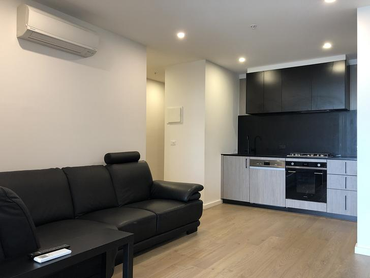 106/3-11 Mitchell Street, Doncaster East 3109, VIC Apartment Photo