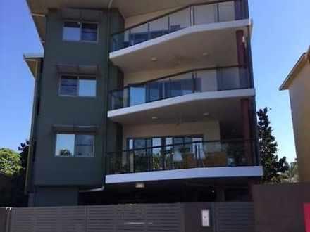 13 somerville apartment external view 1561335437 thumbnail