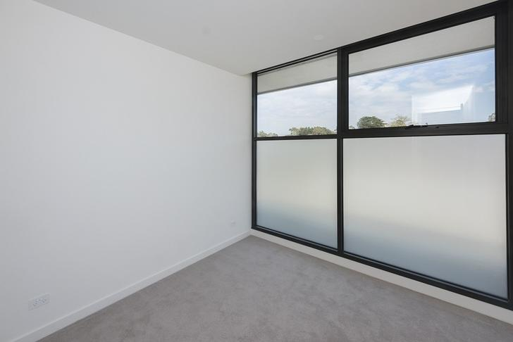 305/200 Foote Street, Templestowe 3106, VIC Apartment Photo