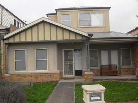 Townhouse - 3 Kalibrook Lan...