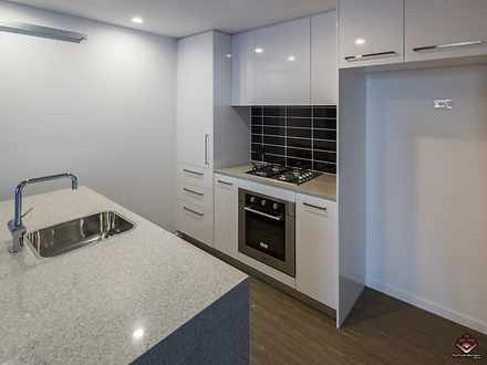 Apartment - ID:3902007/13 R...