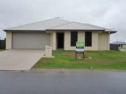 5 Cameron Street, Chinchilla 4413, QLD House Photo