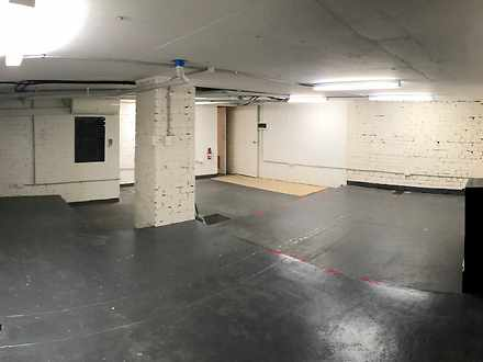 STOREROOM 1, 16/18 Rowe Street, Eastwood 2122, NSW Studio Photo