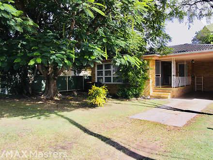 67 Mitchell Street, Sunnybank 4109, QLD House Photo