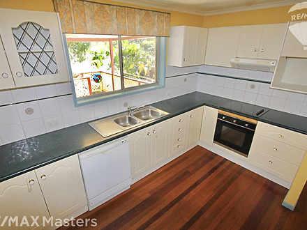 48 Mascar Street, Upper Mount Gravatt 4122, QLD House Photo