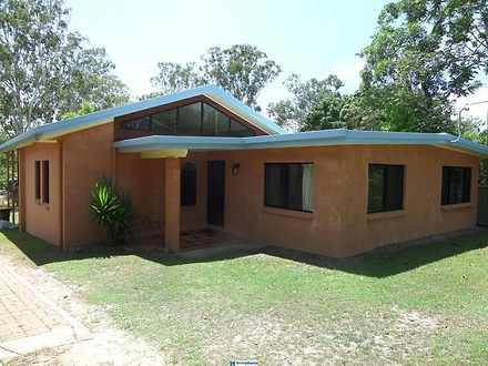 Tinaroo 4872, QLD House Photo