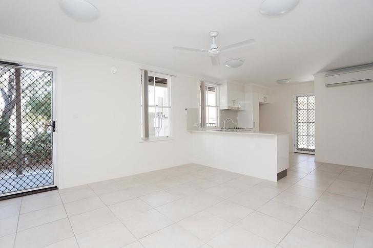5B/37 Station Avenue, Gaythorne 4051, QLD Unit Photo
