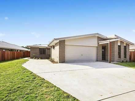 135A The Point Drive, Port Macquarie 2444, NSW Villa Photo