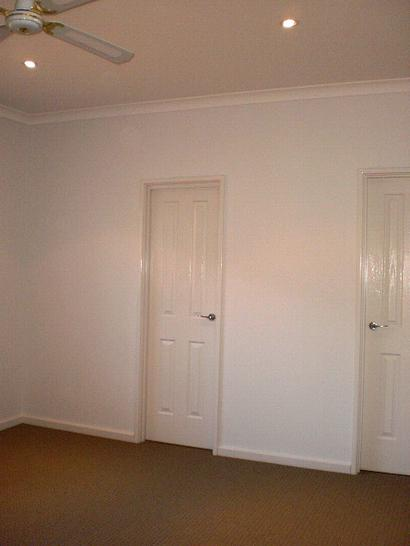 75bc88cb961aa8afc6cd8493 16297 bedroom1 1588130103 primary