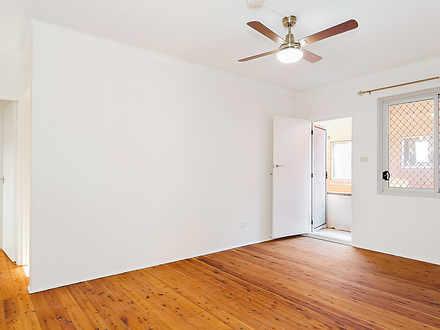 8/41 Macdonald Street, Lakemba 2195, NSW Apartment Photo