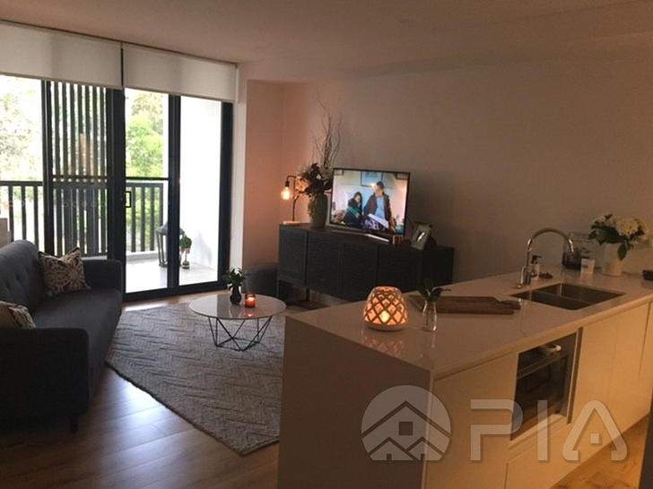 16/2-4 Pinaroo Place, Lane Cove North 2066, NSW Apartment Photo