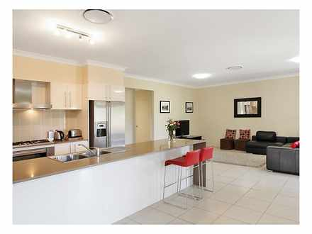 House - Armidale 2350, NSW
