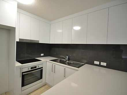 Unit - 1/14-16 Maroubra Str...