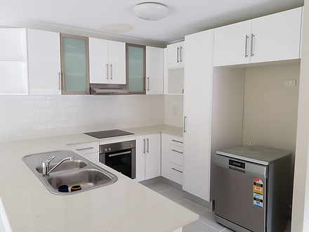 Townhouse - 10/171-179 Coom...
