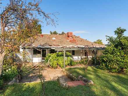 House - 31 Coongan Avenue, ...