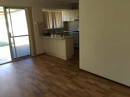 House - 4 Oronsay Road, Gre...