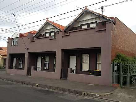19 Garnet Street, Brunswick 3056, VIC House Photo