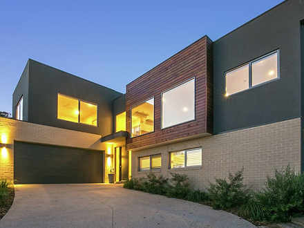 House - 3 Turnberry Grove, ...