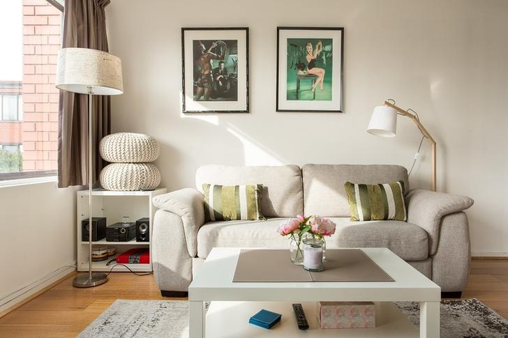 9/160 Coppin Street, Richmond 3121, VIC Apartment Photo