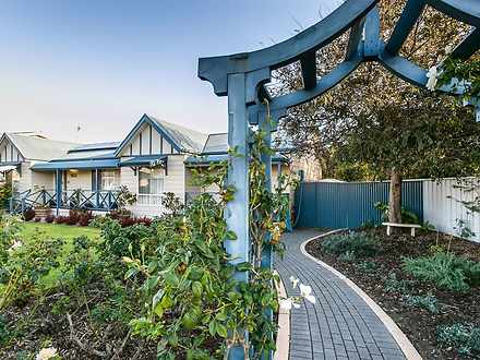 House - 33 Downer Avenue, G...