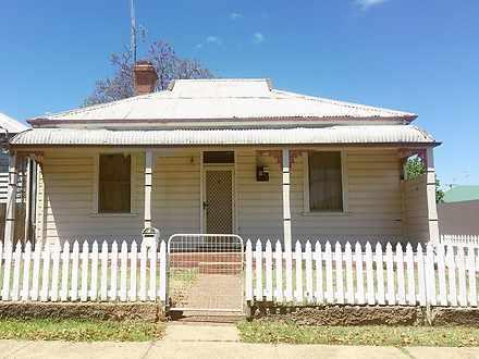 House - 59 Gisborne Street,...