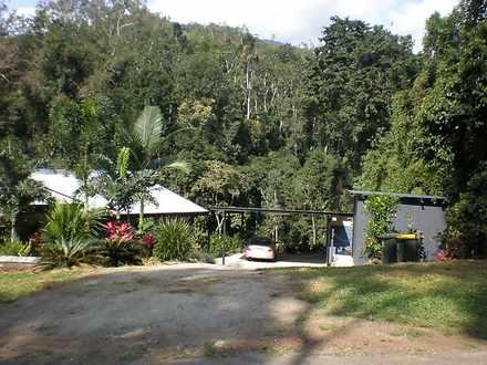 6-8 Fossicker Close, Goldsborough 4865, QLD House Photo